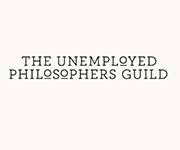 Philosophers Guild Discount Codes
