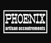Phoenix Artisan Accoutrements Coupons