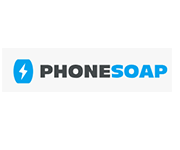 Phonesoap Discount Codes