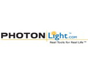 PhotonLight Coupons