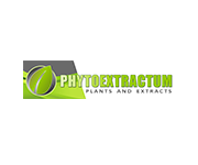 Phytoextractum Coupons
