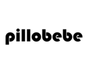 Pillobebe Coupons