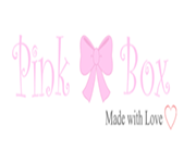 Pink Box Accessories Coupons