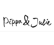 Pippa and Julie Coupon Codes