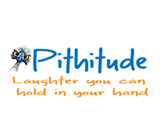 Pithitude Coupons