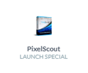 Pixel Scout Coupons