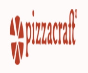 Pizzacraft Coupon Codes