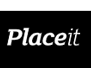 Placeit Coupons