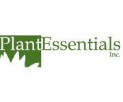 Plant Essentials Inc Discount Codes