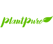 PlantPure Nation Coupons