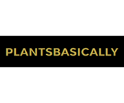 PlantsBasically Coupons