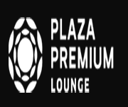 Plaza Premium Lounge Coupons