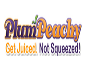 PlumPeachy Coupons