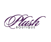 Plush Boutique Discount Codes