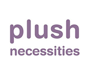 Plush Necessities Coupons