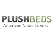 PlushBeds Coupon Codes