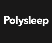 Polysleep Discount Codes