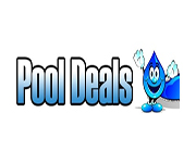 Pool Deals Coupon Codes