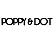 Poppy Dot Coupon Codes