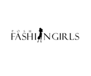 Posh Fashion Girls Coupons