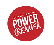 Omega PowerCreamer Coupons