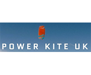 Power Kite UK Coupons
