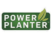 Power Planter Discount Codes