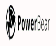 PowerBear Coupons