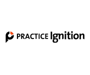 Practice Ignition Coupons