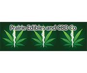 Prairie Edibles and CBD Coupons