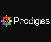 Preschool Prodigies Coupon Codes