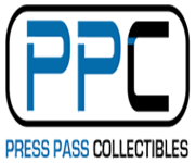 Press Pass Collectibles Coupon Codes