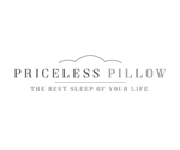 Priceless Pillow Coupon Codes