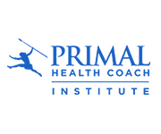 Primal Health Coach Coupons