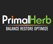 Primal Herb Coupon Codes