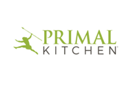 Primal Kitchen Coupons