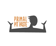 Primal Pit Paste Coupons