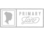 Primary Jane Coupon Codes