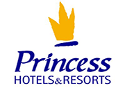 Princess Hotels Discount Codes