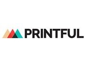 Printful Discount Codes