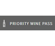 Priority Wine Pass Coupons
