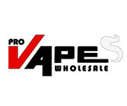 ProVape Wholesale Coupons