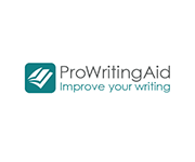 ProWritingAid Coupon Codes