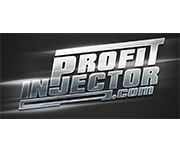 Profit Injector Coupons