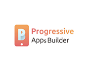 Progressive Apps Builder Coupons