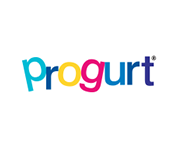 Progurt Discount Codes