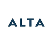 Project ALTA Coupons