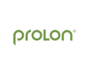 Prolon Coupons Codes