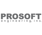 Prosoft Engineering Coupons