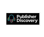 Publisher Discovery Coupons